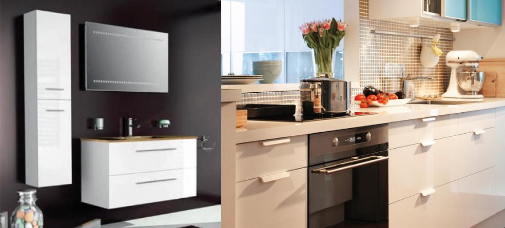 Madevi muebles modulares en quito modulares closets for Muebles de cocina quito olx